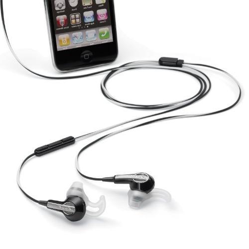 Bose® MIE2i Headset