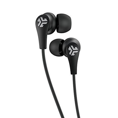 cb49b63e4a5 JLab Audio JBuds Pro Bluetooth Wireless Signature Earbuds