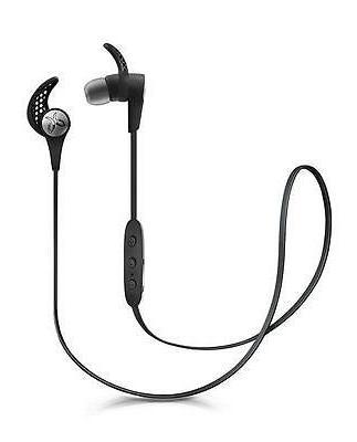 Jaybird Wireless In-ear Headphones