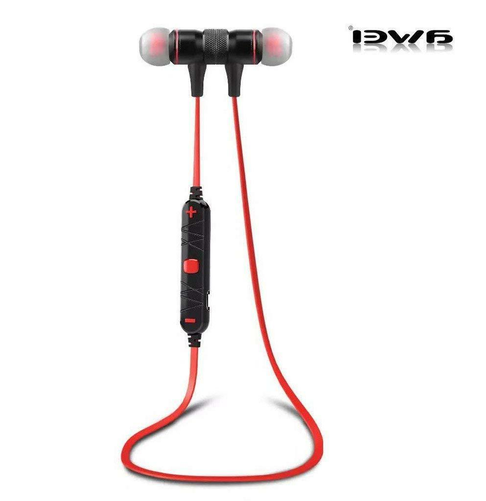 a920bl bluetooth 4 0 wireless sport exercise