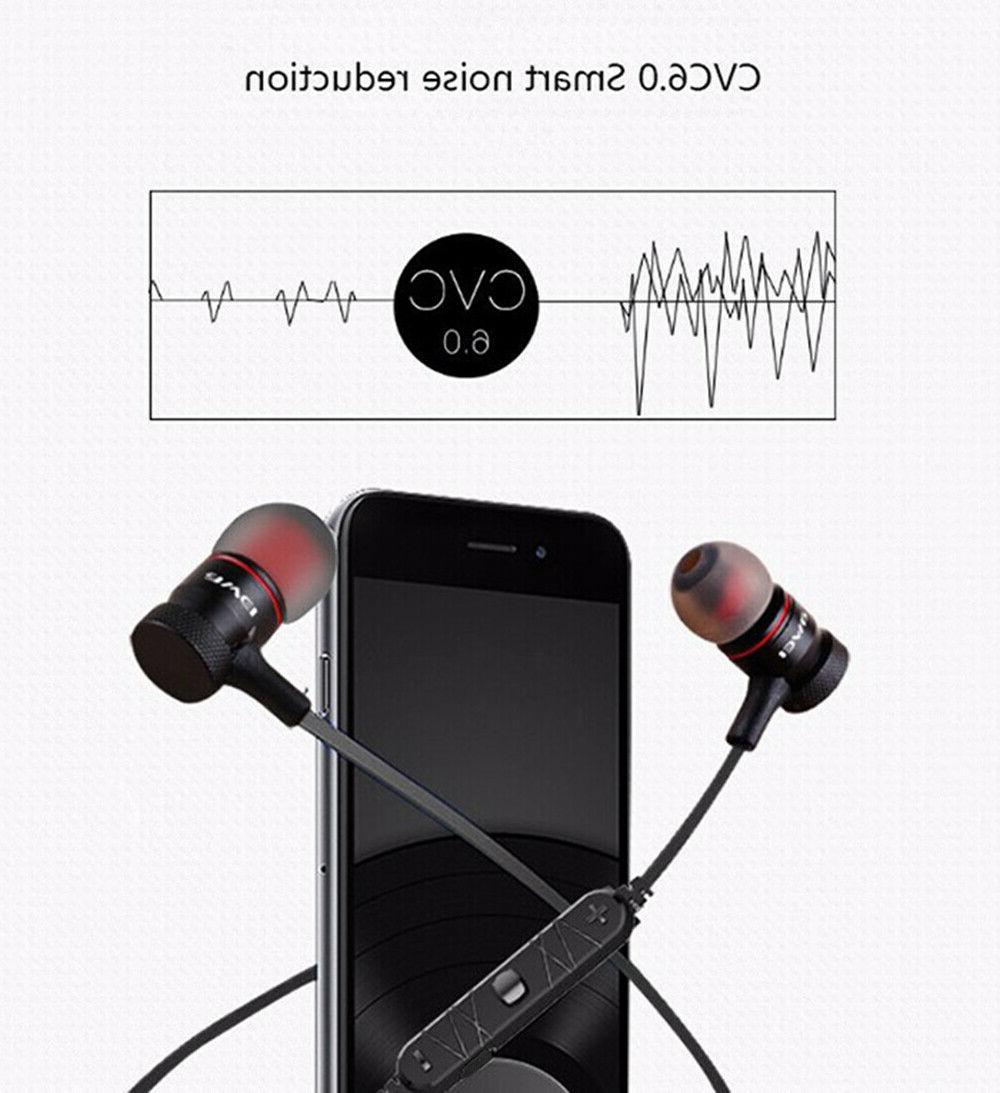 Awei A921BL Wireless earbuds for