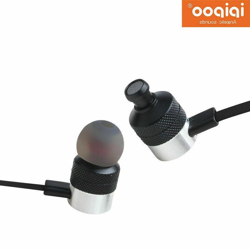 Awei A921BL A920BL Wireless Bluetooth earbuds