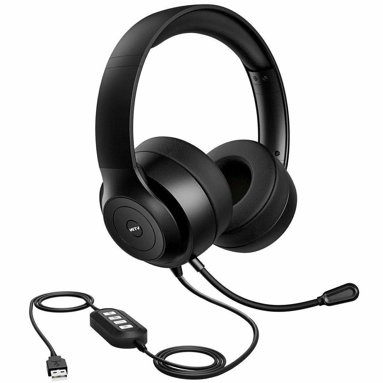 active noise cancelling bluetooth headphoneswireless over ea