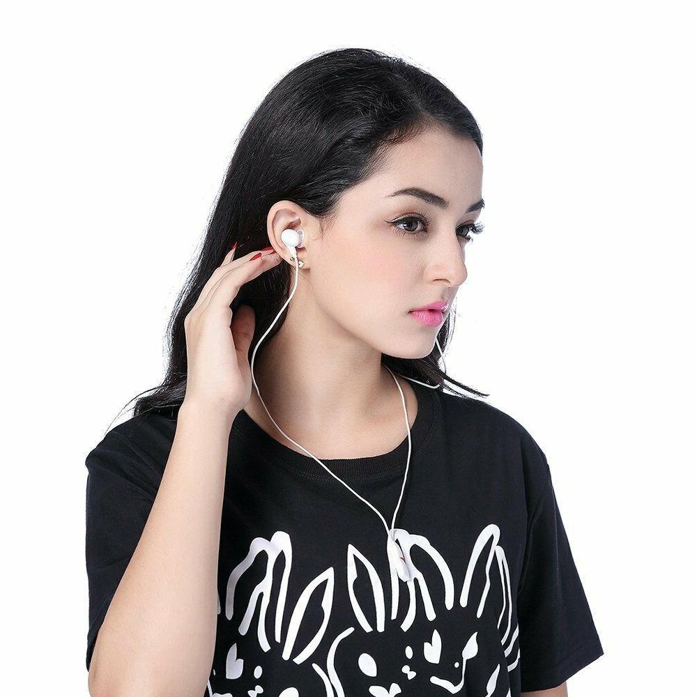Wireless Earbuds Sprot