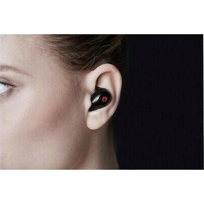 crazybaby Air Earbuds