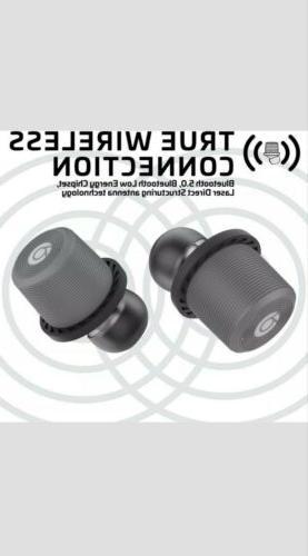 Rowkin Micro Wireless Mic, iPhone/Android