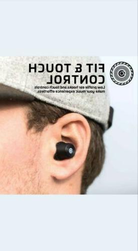 Rowkin Wireless Bluetooth Mic, iPhone/Android