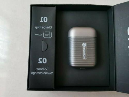 Rowkin Ascent Micro Wireless Mic,