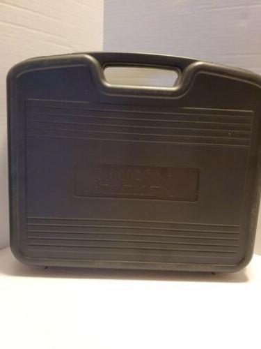 Audio2000'S AWM6305U In-Ear Audio Monitor System 2
