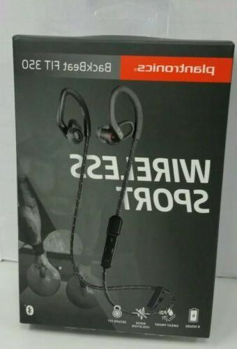 backbeat fit 350 wireless headphones
