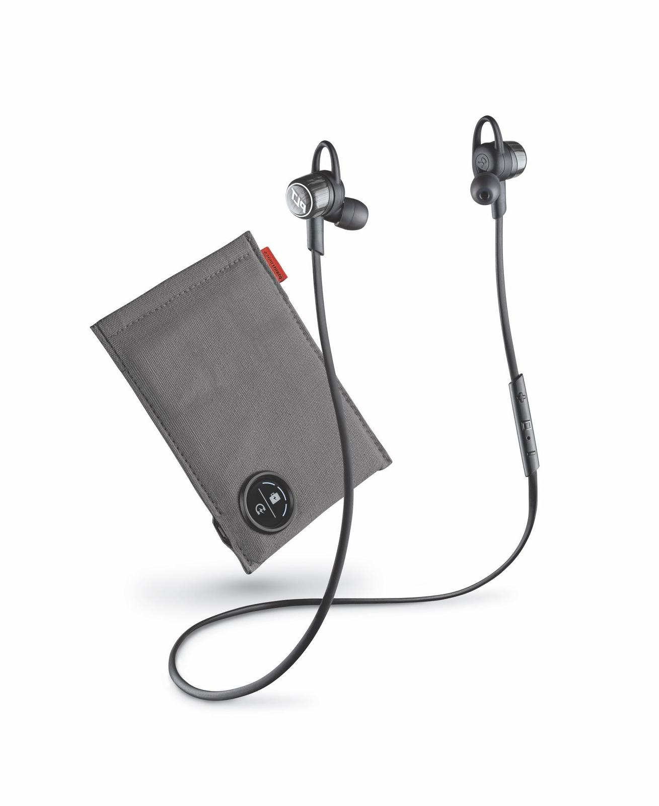 Plantronics Bluetooth Charge