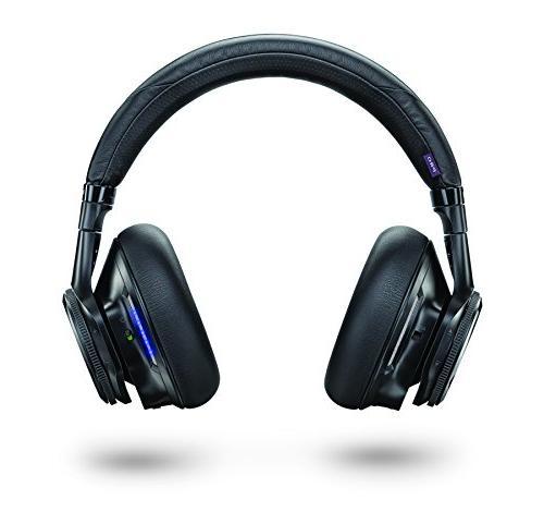 backbeat wireless noise canceling hi