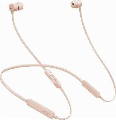 beatsx wireless ear headphones bluetooth