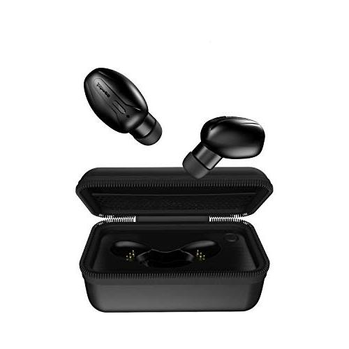 beez wireless earbuds bluetooth 5