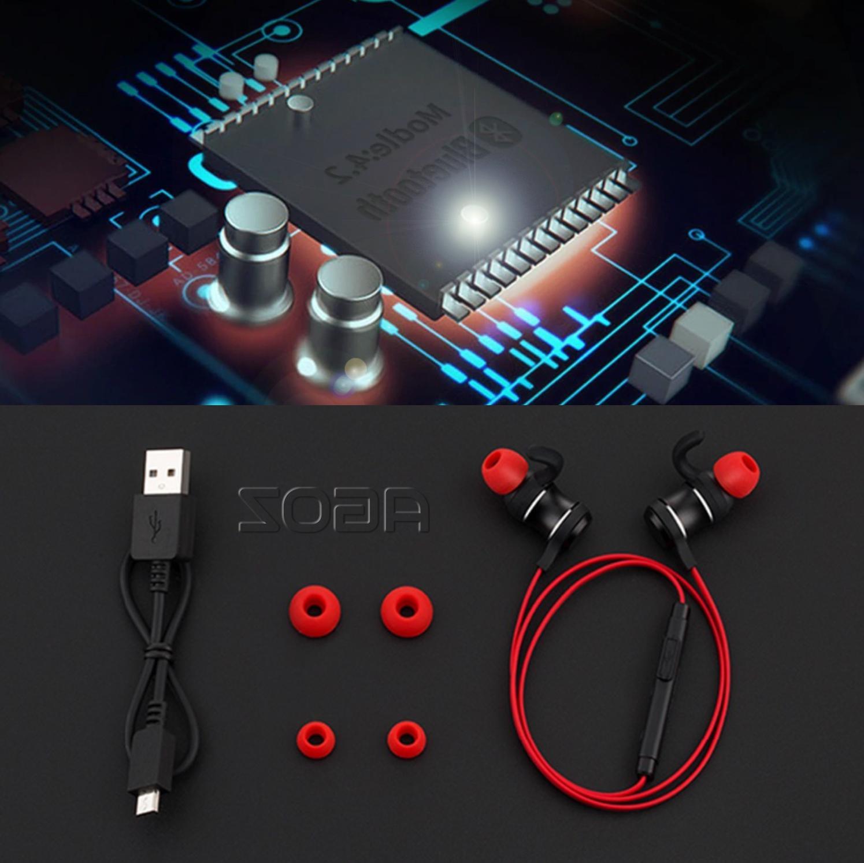 Best Wireless Bluetooth ZTE Cell