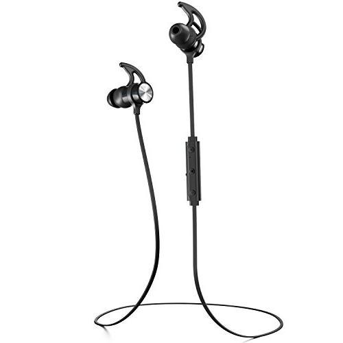 bhs 730 bluetooth headphones headset
