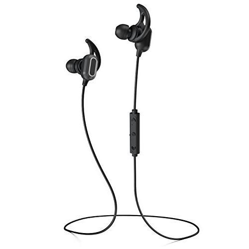 bhs 760 bluetooth headphones
