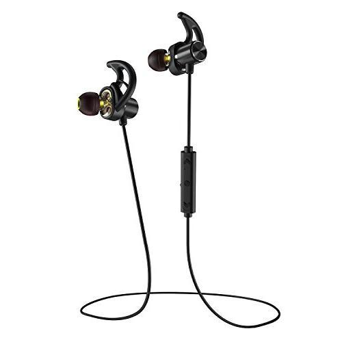 bhs 790 bluetooth headphones
