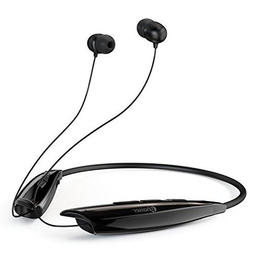 bhs 950 bluetooth headphones