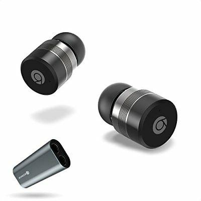 bit charge touch wireless earbuds