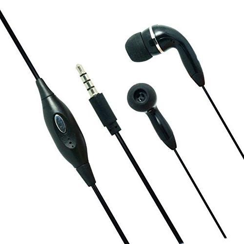 black hands earphone headphones headset