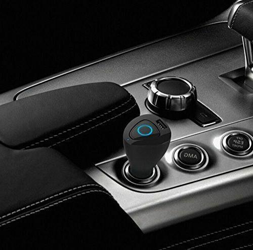 Bluetooth Kit Earbud Sport