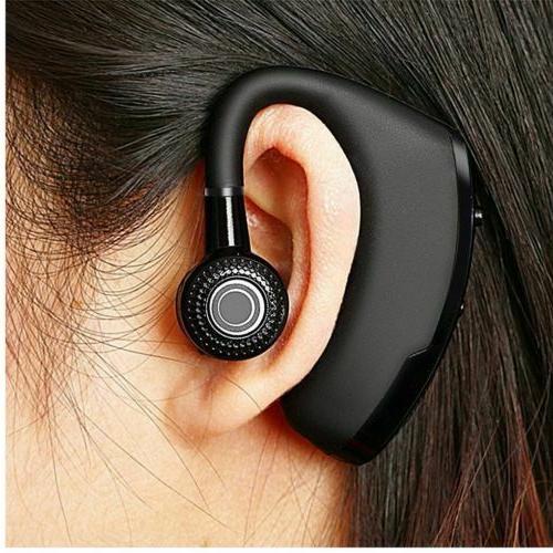 Wireless Ear Earphone USA
