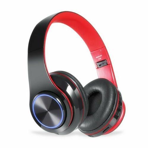 bluetooth earbuds best wireless headphones running sports