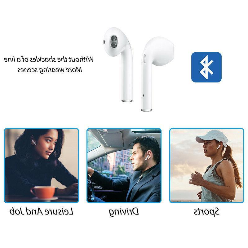 Bluetooth +