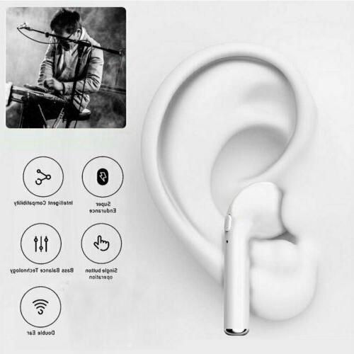 Bluetooth For Android Samsung Ear Wireless