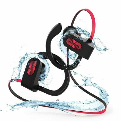Mpow Earbuds Wireless Running Gym