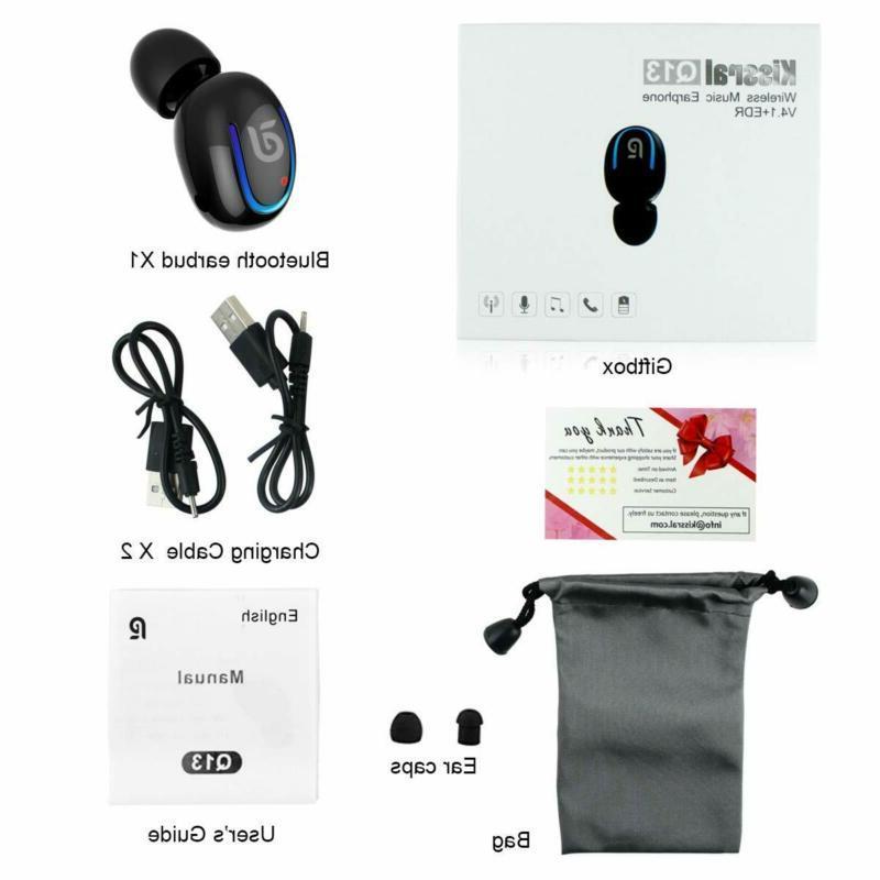 Bluetooth Kissral Sport Talking