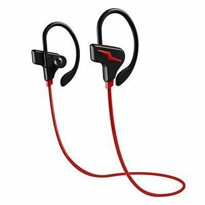 bluetooth headphones hi fi 3d stereo wireless