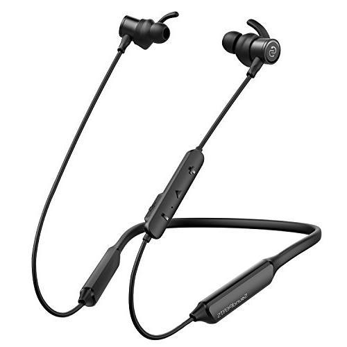 force bluetooth headphones wireless neckband