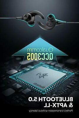 SoundPEATS Bluetooth Wireless Bluetooth