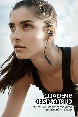 SoundPEATS Wireless Bluetooth