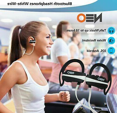 Bluetooth Headphones Advanced Features: Bluetoo