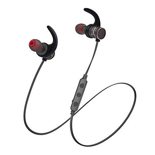 bluetooth headphones wireless 4 1