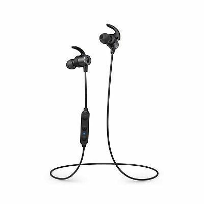 bluetooth headphones wireless 5 0 in ear