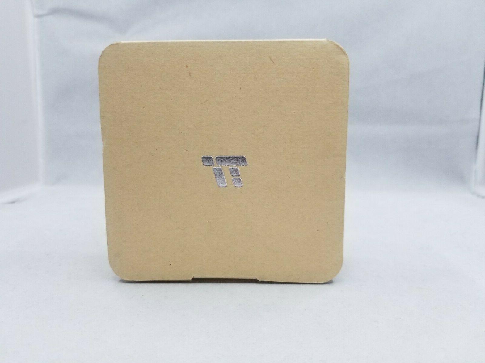 Bluetooth TaoTronics Wireless 5.0 Earbuds Sport TT-BH07