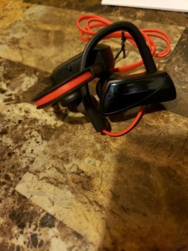 Bluetooth Headphones, Wireless Zrtke Fast
