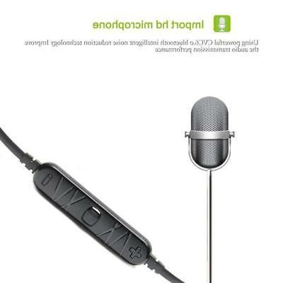 Awei Bluetooth Wireless Bluetooth Earbuds