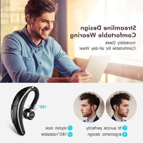 Earbuds iPhone Samsung