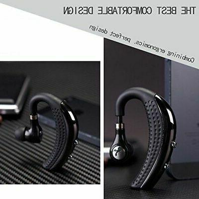 Bluetooth Business W/ MIC