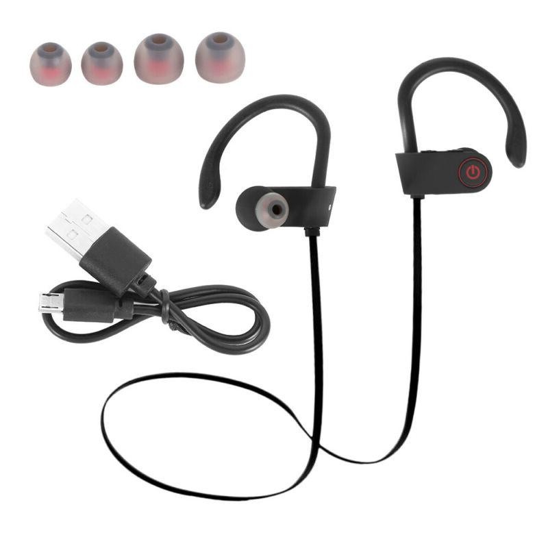 Bluetooth Earbuds Stereo