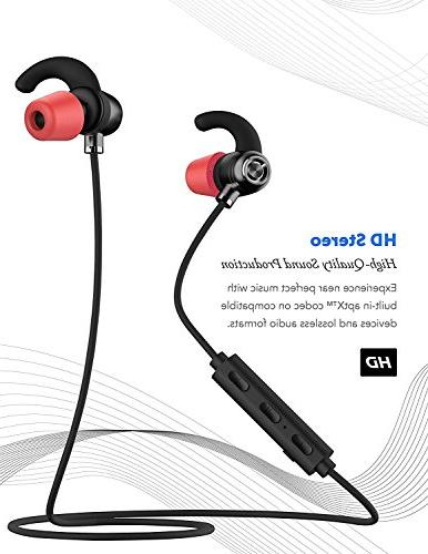EarBuds In-Ear Stereo Headsets Lightweight Earphones / iPhone / 8 Galaxy / LG HTC / Google