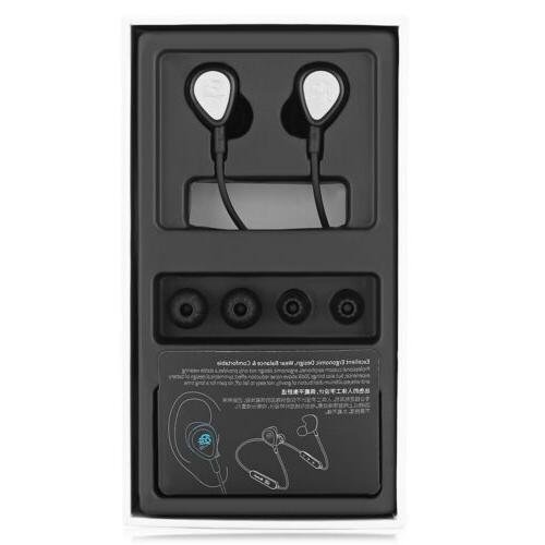 KZ Bluetooth Driver IPX6 Waterproof