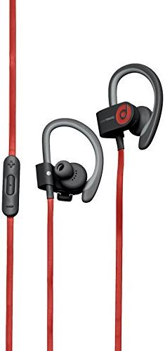 Beats by Dr. Dre Powerbeats 2 | Wireless In Ear Headphone Bl