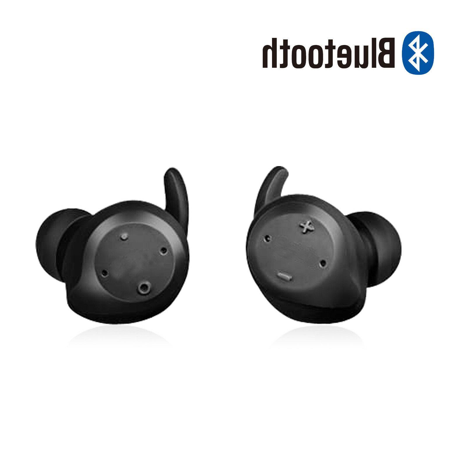 Dual Earphones for X 8 Plus LG