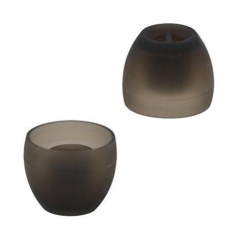 ALXCD Sennheiser Earbud, XS/S/M/L 4 8 Pair Replacement Ear Tip Adapters, Fit Earphone Momentum